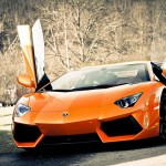 hire a luxury car in Cannes